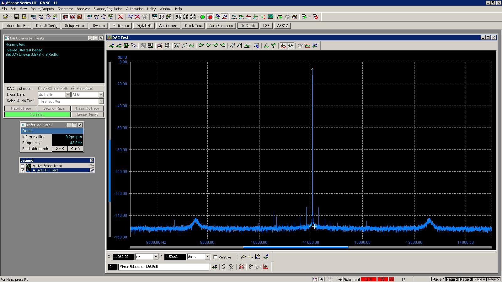 20151013 Bifrost MB SE inferred jitter - USB.PNG