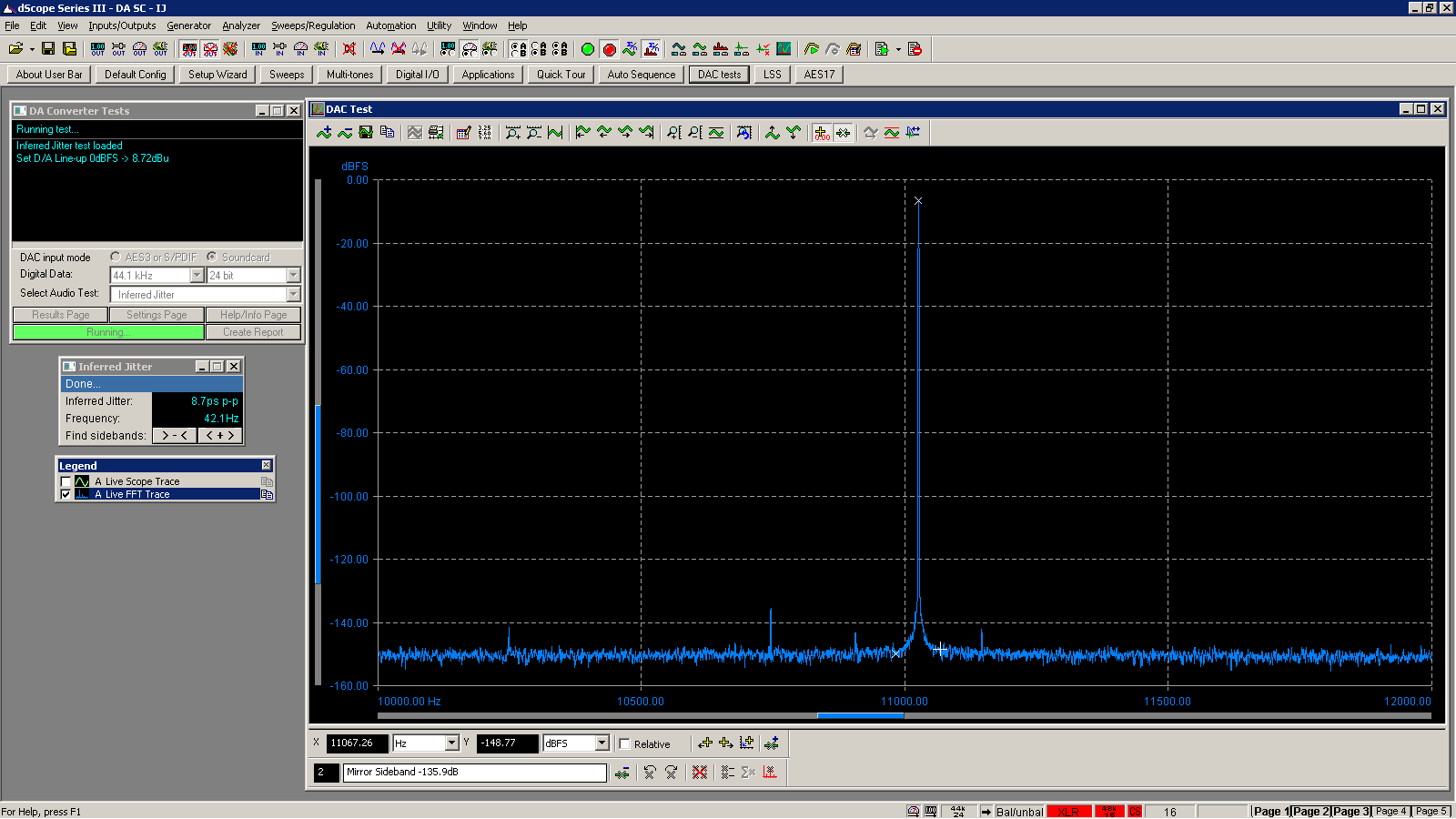20151120 Bifrost MB SE inferred jitter - 2KHz BW - USB.PNG