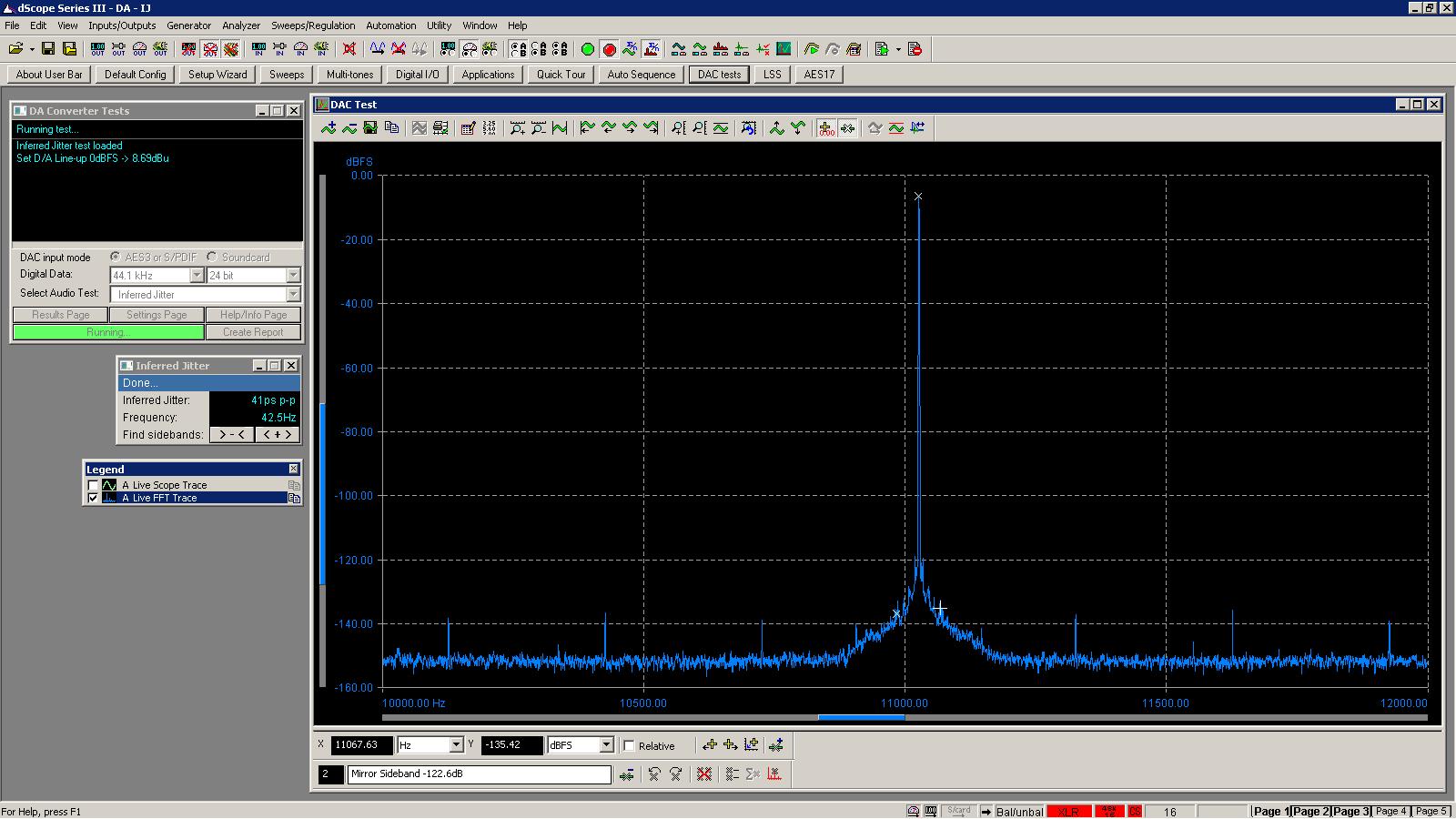20160812 Modi MB inferred jitter - 2KHz BW - spdif.png