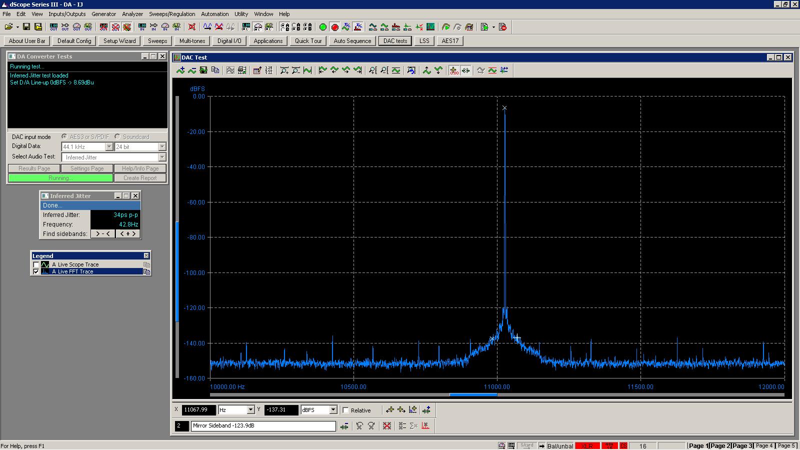 20160812 Modi MB inferred jitter - 2KHz BW - toslink.png