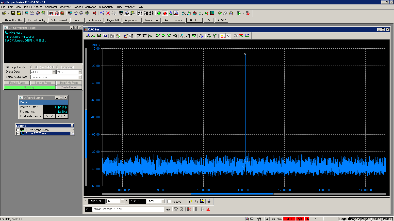 20160812 Modi MB inferred jitter - u12 - spdif.png