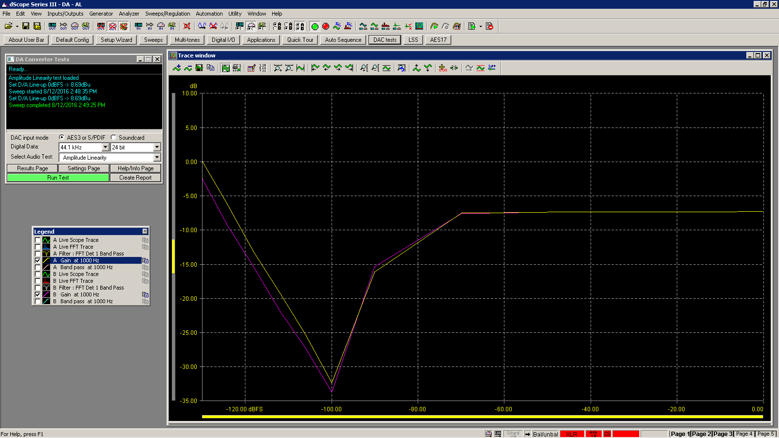 20160812 Modi MB SE 1KHz gain linearity - spdif.png
