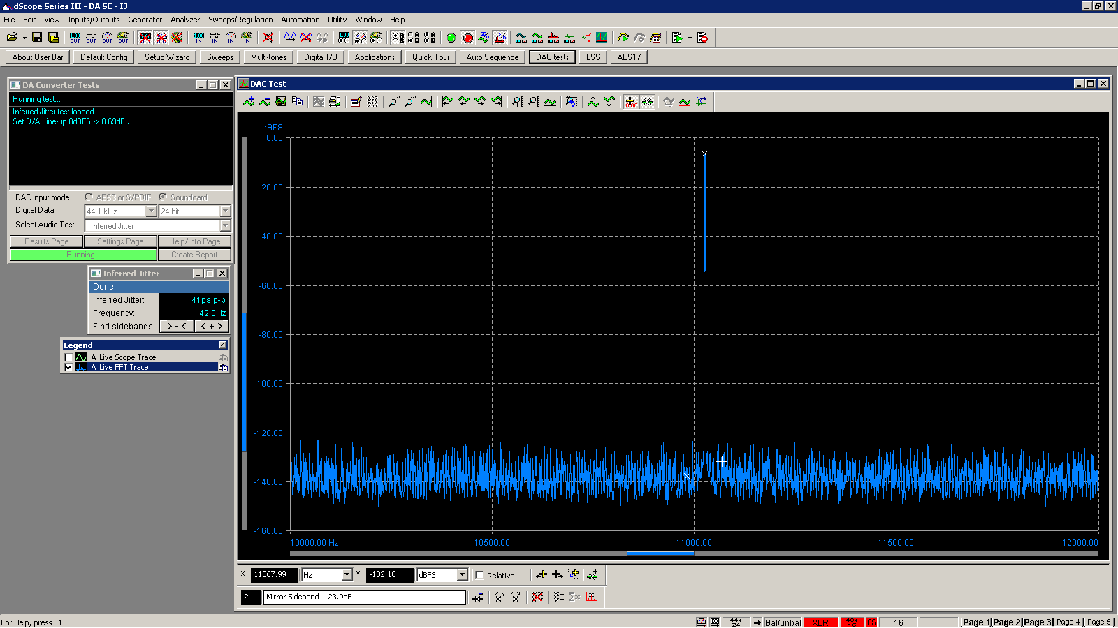 20160812 Modi MB SE inferred jitter - 2KHz BW - USB.png