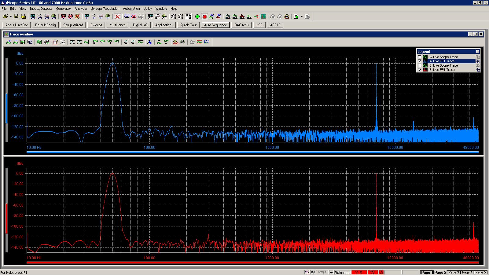 20160905 Jotunheim 50+7000Hz dual tone 0dBu 300R Bal.png