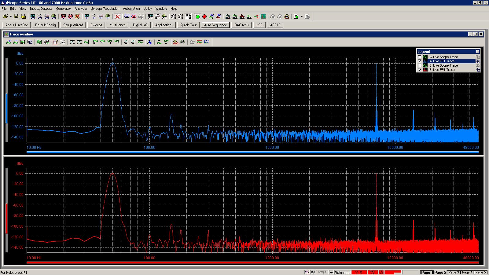20160905 Jotunheim 50+7000Hz dual tone 0dBu 30R Bal.png