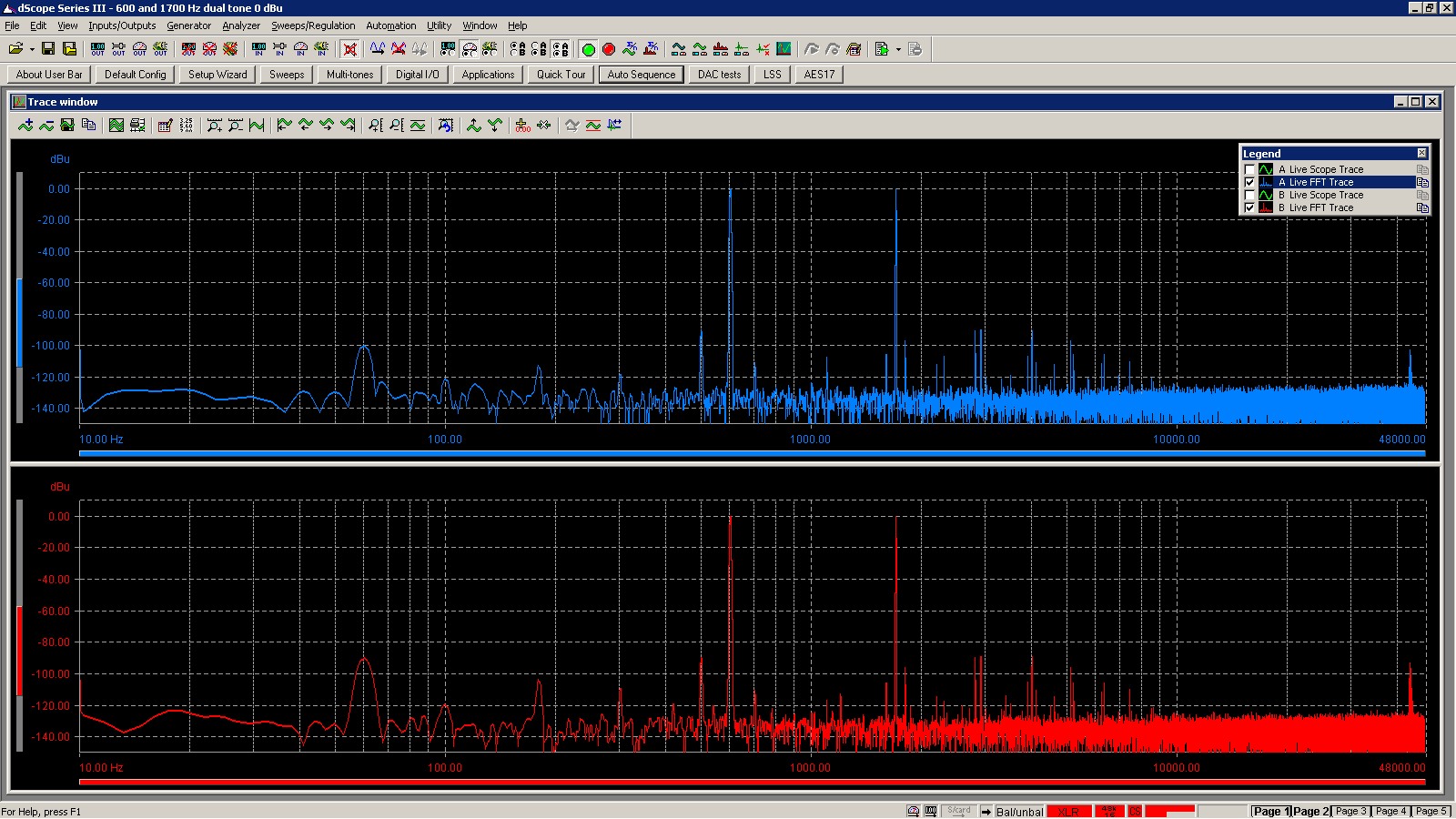 20160905 Jotunheim 600+1700Hz dual tone 0dBu 30R Bal.png