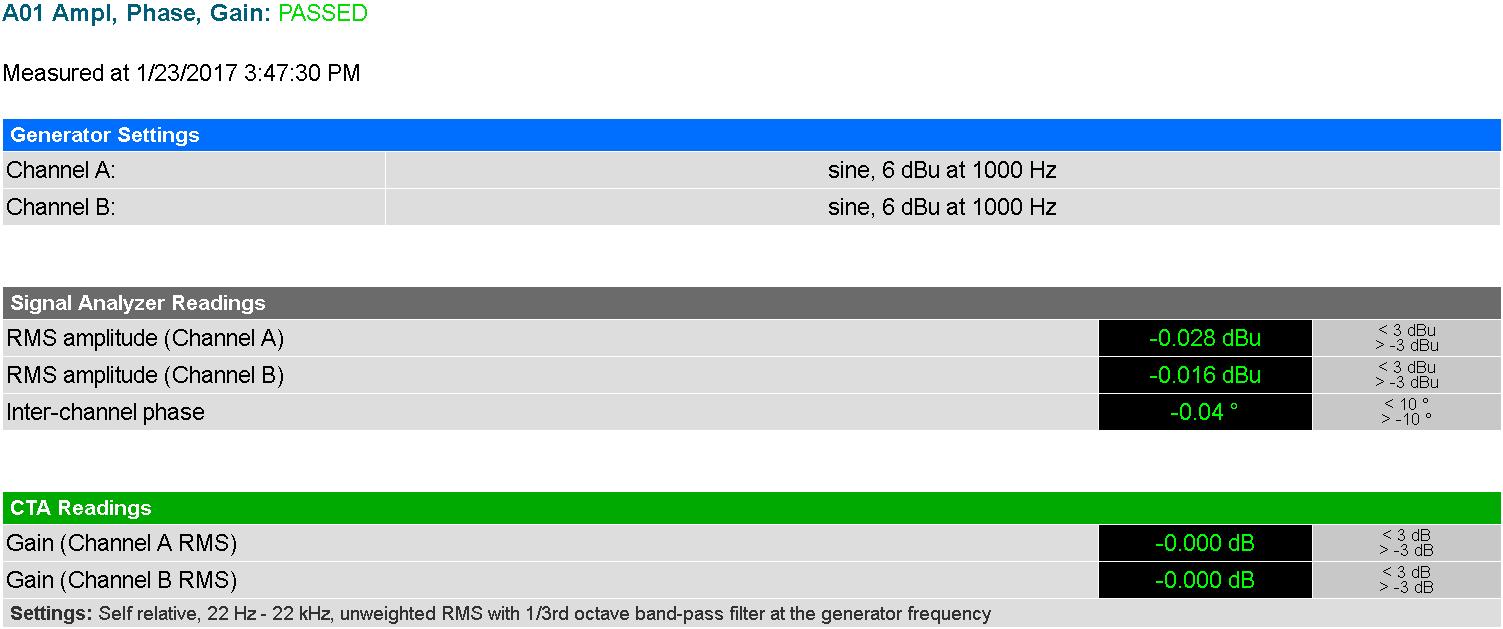 20170123 Saga A01 amplitude - phase - gain 100K load passive.png
