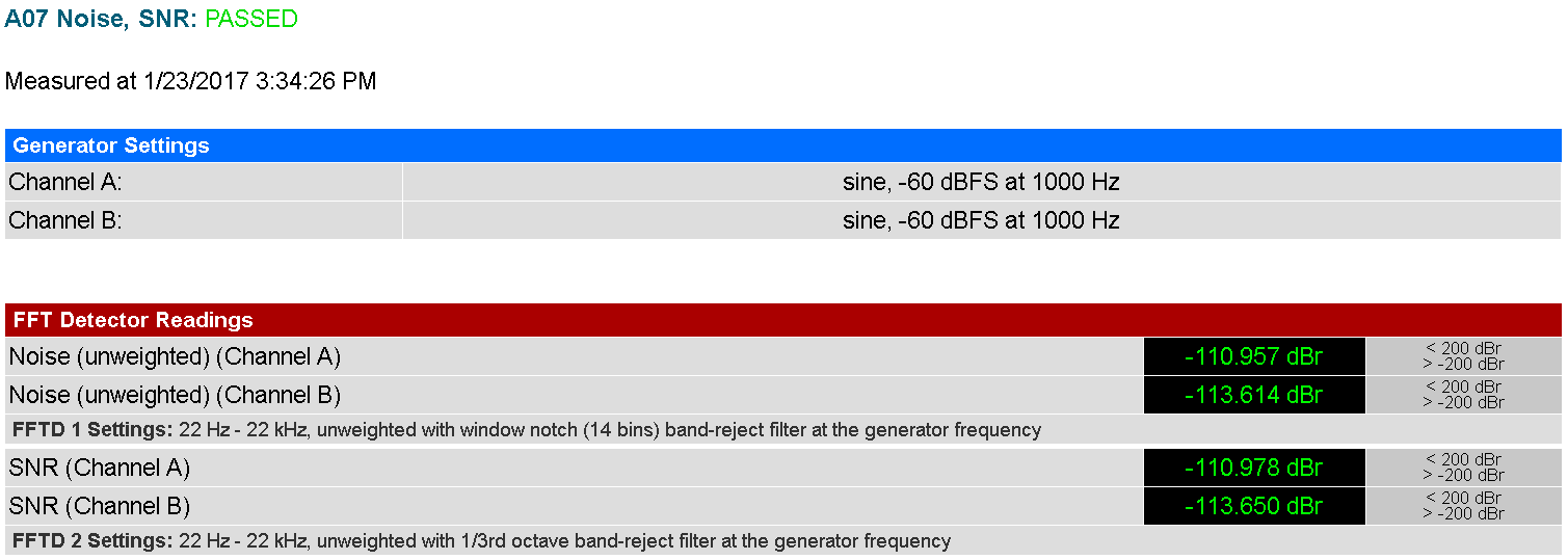 20170123 Saga A07 SNR 100K load 6H8C.png