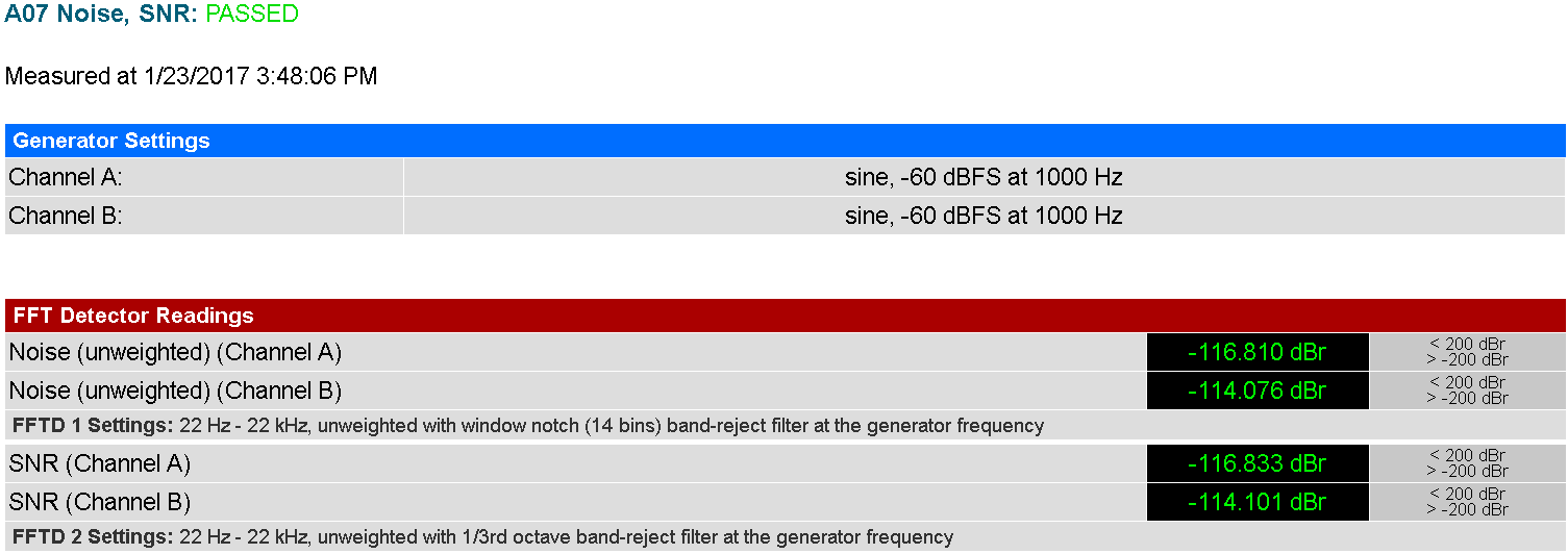 20170123 Saga A07 SNR 100K load passive.png