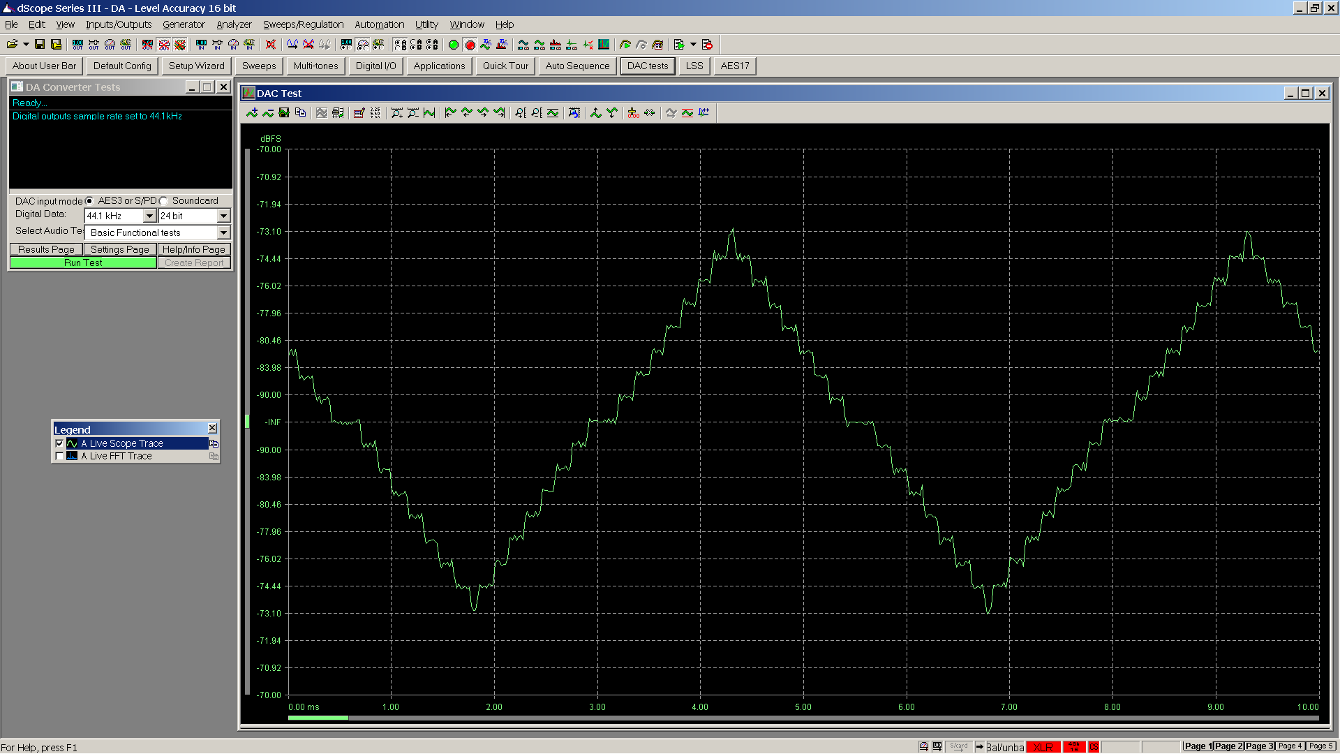 20170404 Concero HD triangle 200 Hz  -72 dBFS level acc - 16 bit pad 24 CEP - bit perfect.png