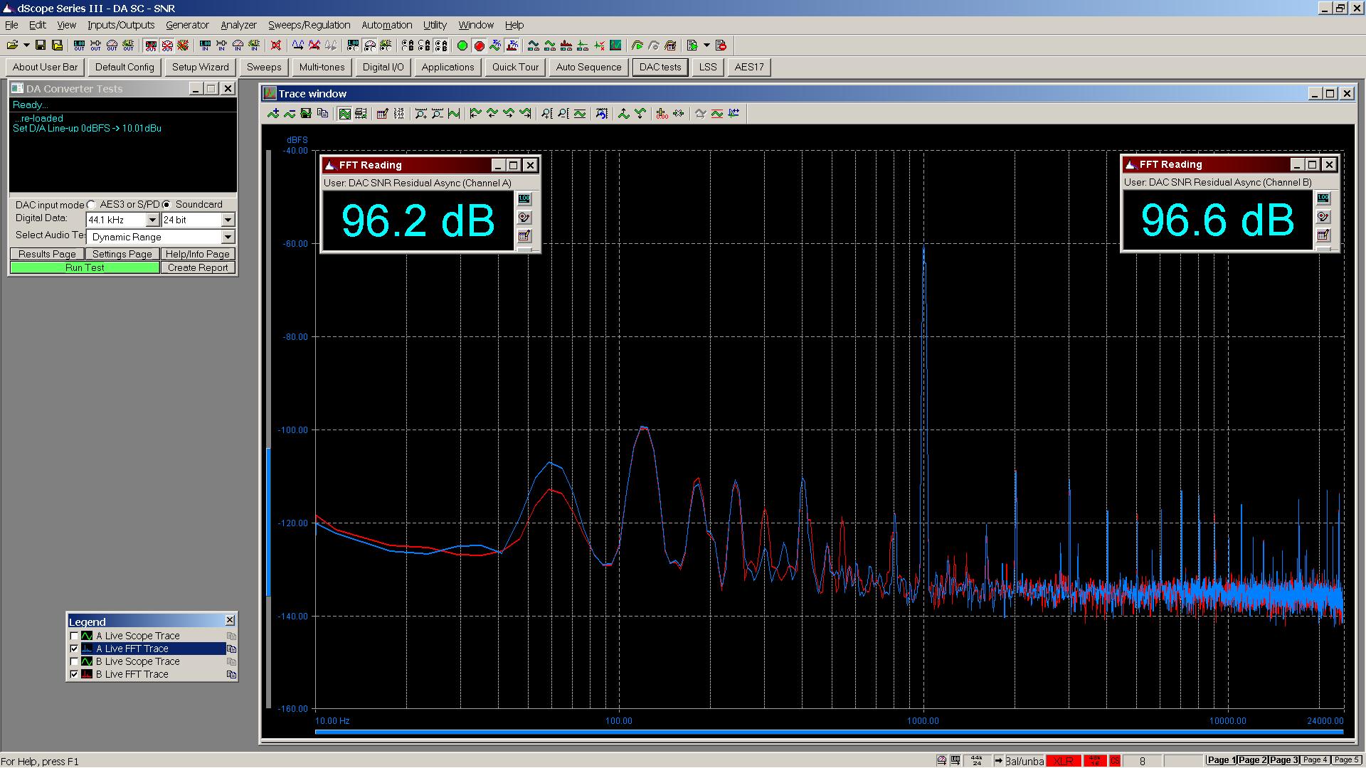 20170423 Audio-gd S19 SE dynamic range - USB.PNG