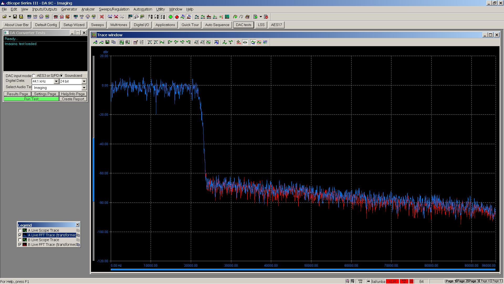 20170423 Audio-gd S19 SE imaging - USB.PNG