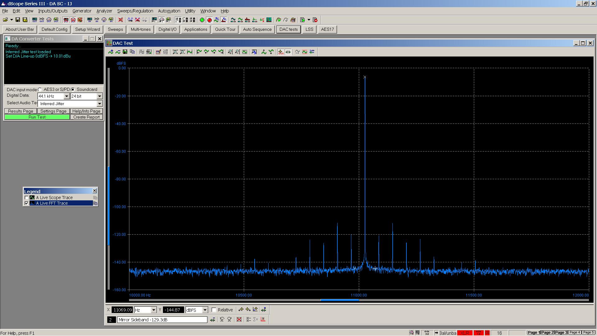 20170423 Audio-gd S19 SE inferred jitter - 2KHz BW - USB.PNG
