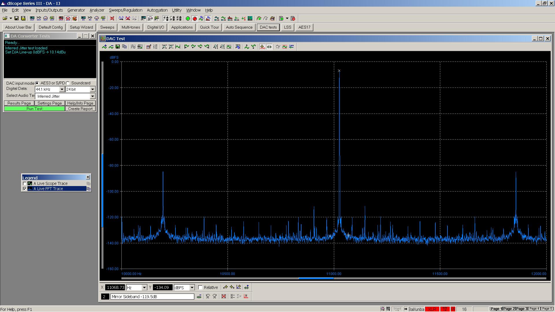 20170425 Audio-gd S19  inferred jitter - 2KHz BW - dScope spdif.PNG