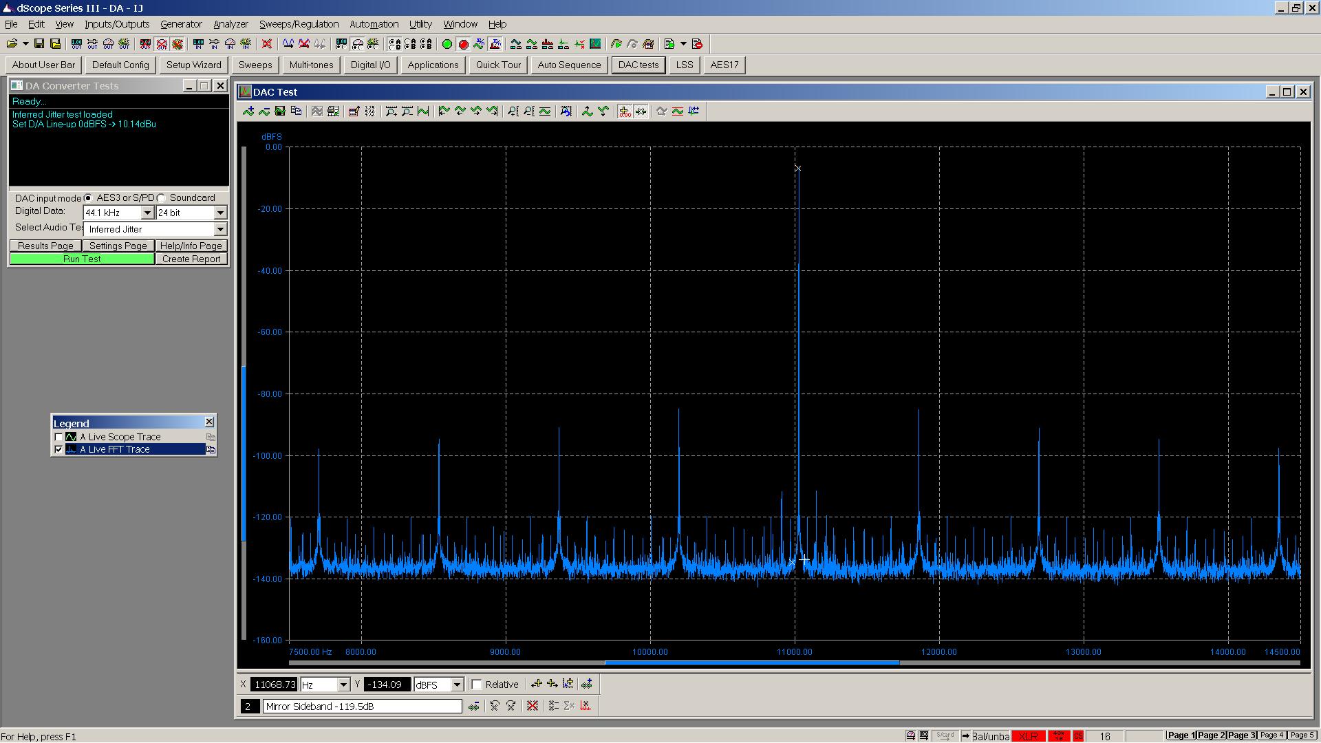 20170425 Audio-gd S19 inferred jitter - dScope spdif.PNG