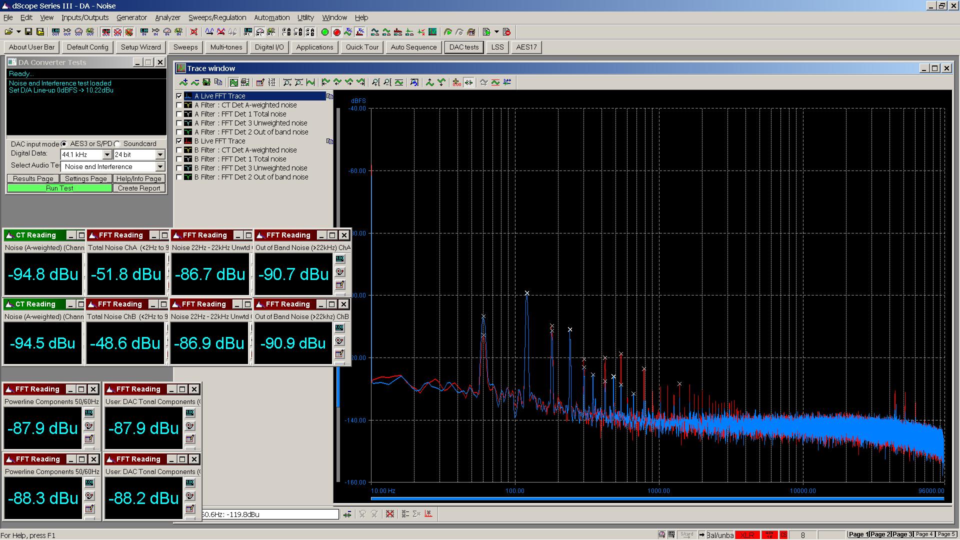 20170425 Audio-gd S19 SE noise - dScope spdif.png