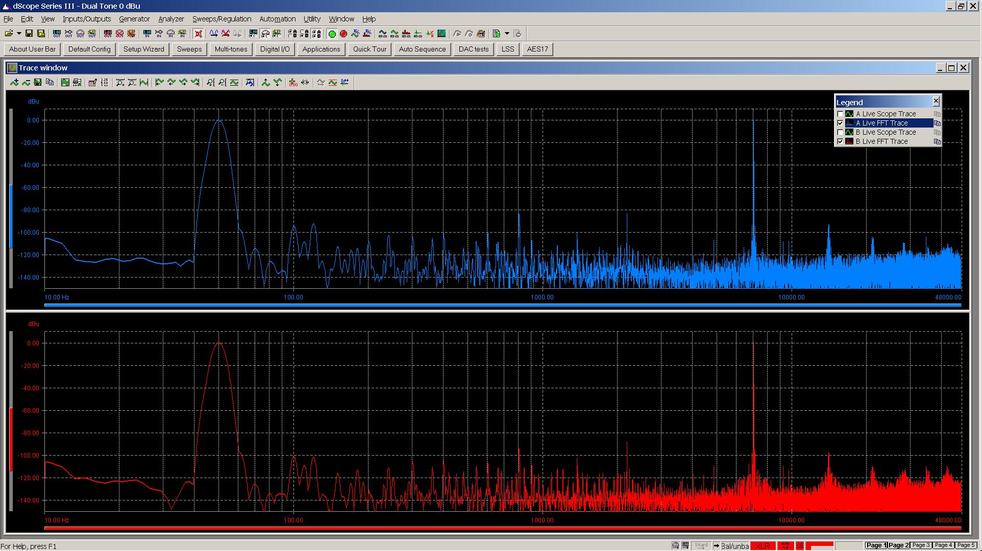 20170725 Ares SE 50+7000Hz 0 dBu dual tone - w Eitr DDC.png
