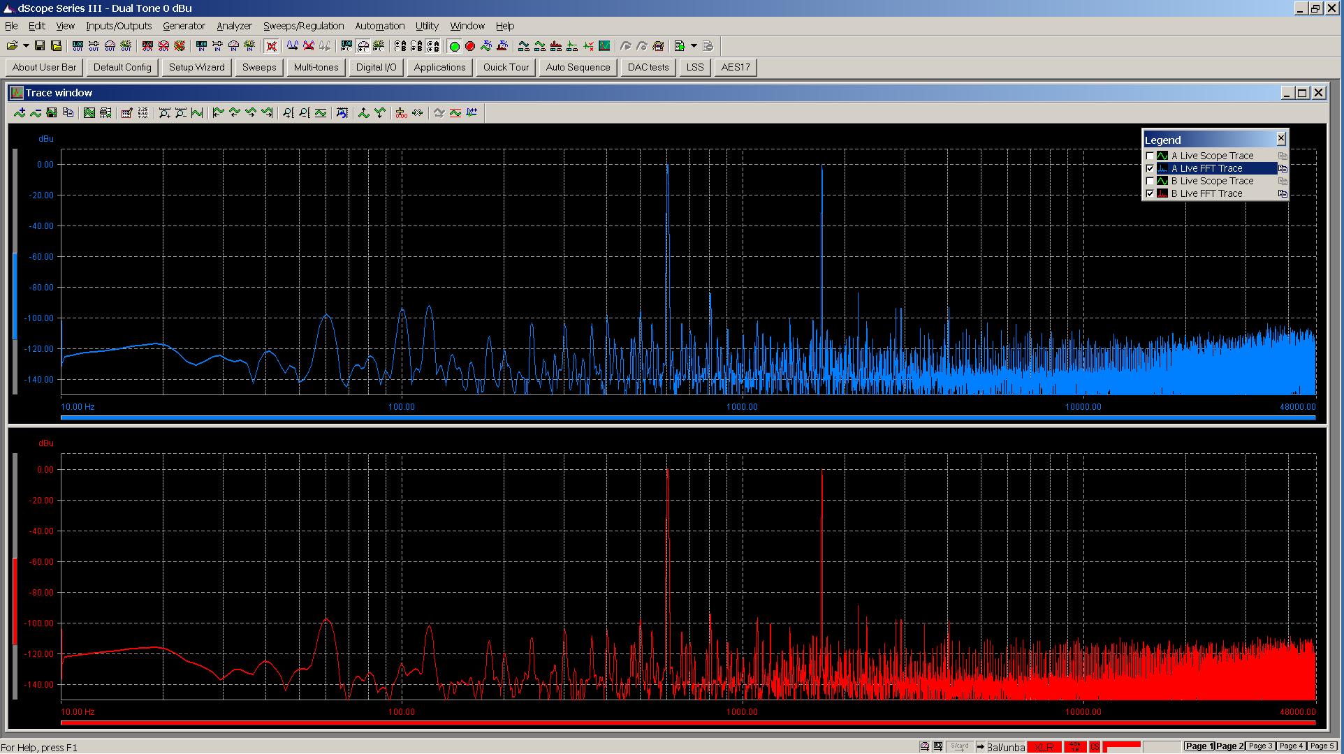 20170725 Ares SE 600+1700Hz 0 dBu dual tone - w Eitr DDC.png