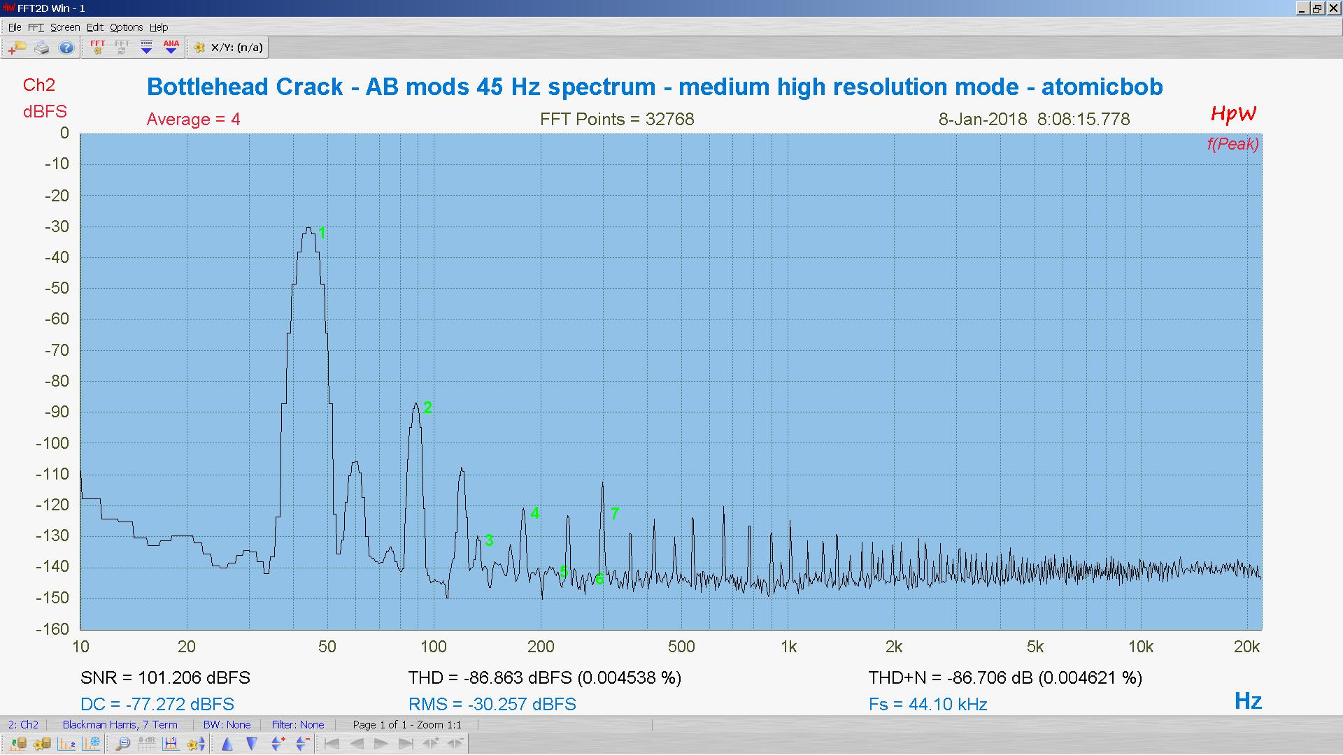 20180108-31 BH Crack e80cc 5998 45 Hz THD THD+N 32K FFT- ASIO -30 dBFS - HpW.PNG