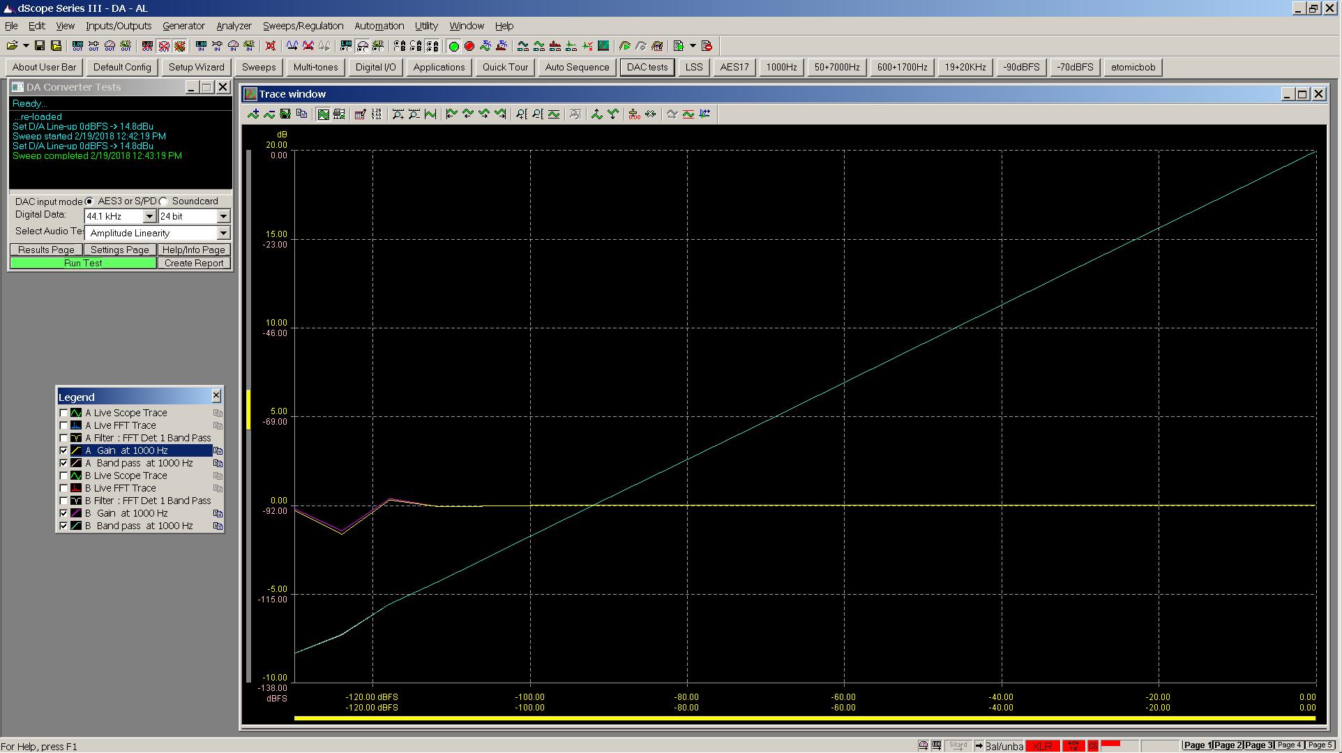 20180219-11 Yggdrasil Bal 1 KHz gain linearity + bandpass - spdif.PNG