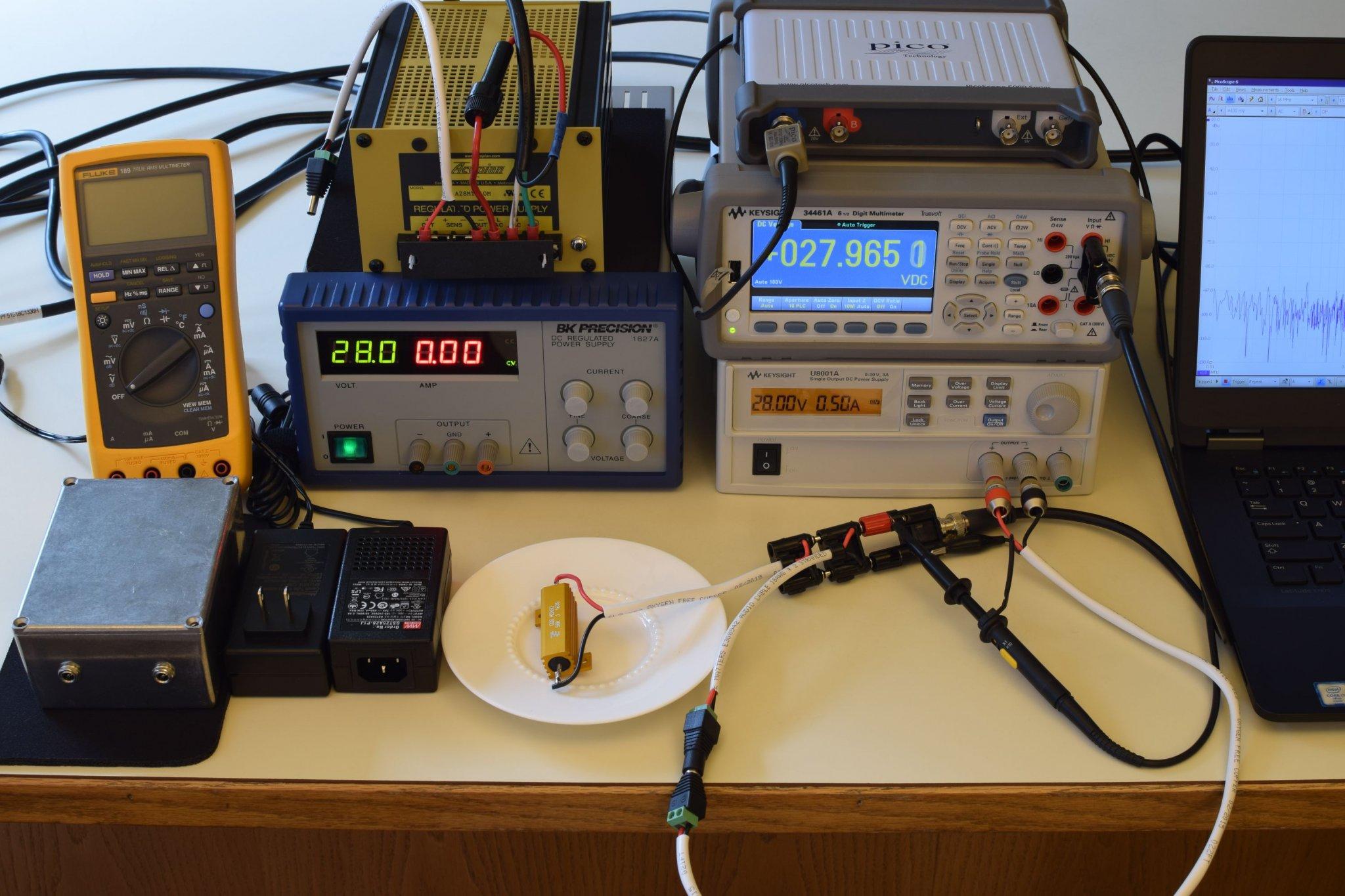 20180325 multiple LPS - SMPS noise measurements - small.JPG