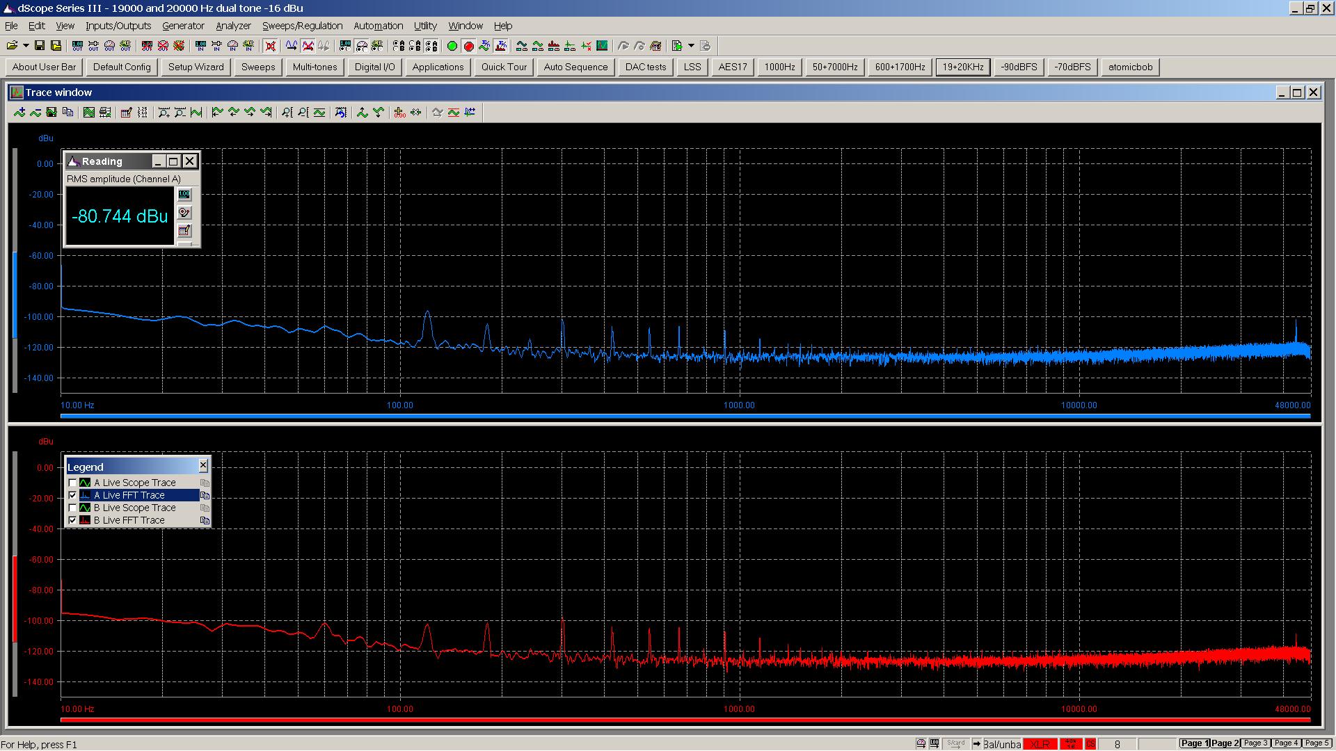 20180430 lyr3 residual noise A=0dB 300R 4XF.png