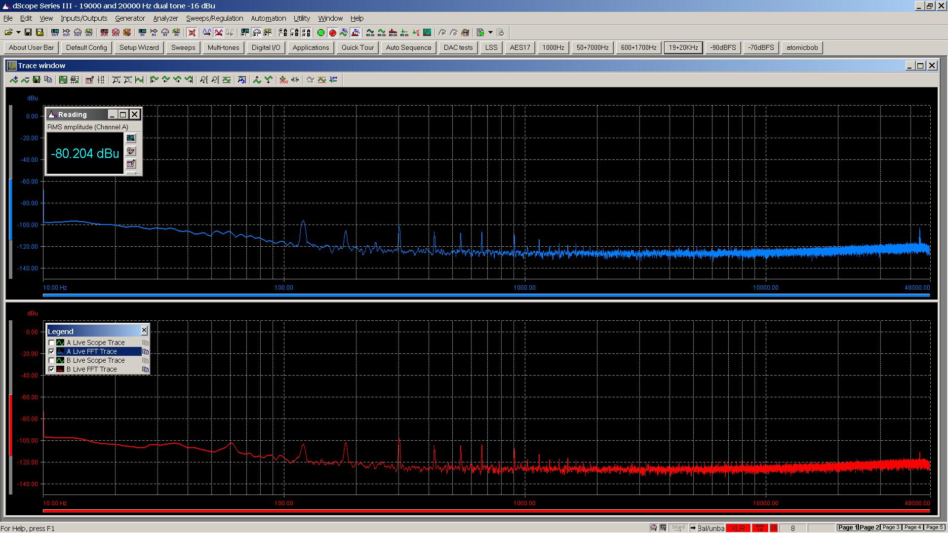 20180430 lyr3 residual noise A=0dB 30R 4XF.png