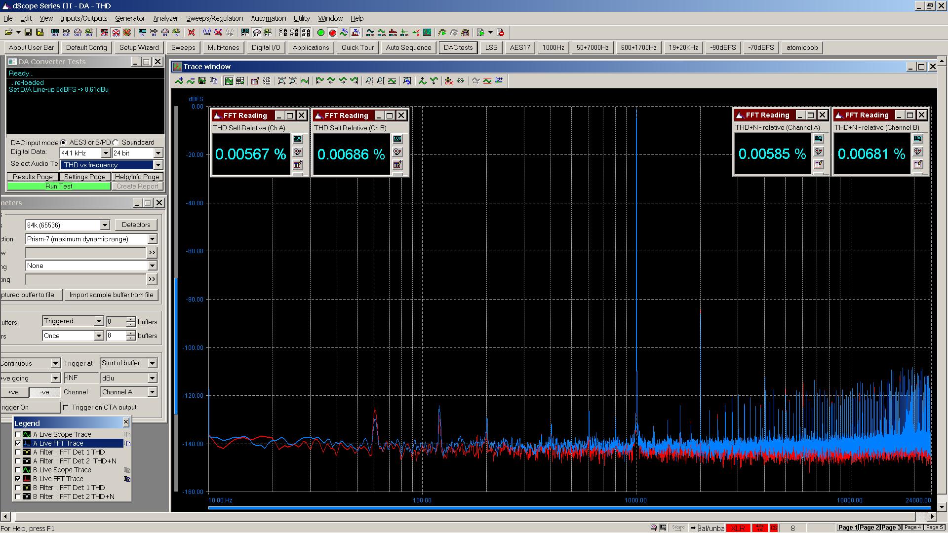 20180708-01 Modi MB SE THD THD+N spectrum - spdif.PNG