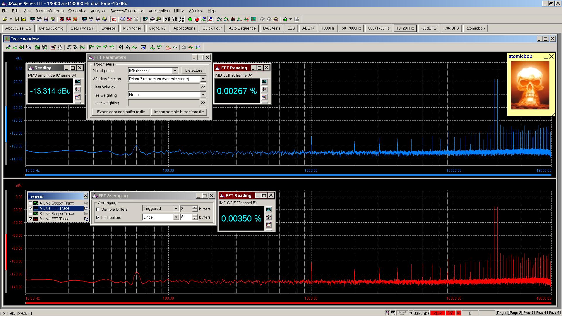 20180708-04 Modi MB SE IMD spectrum - spdif.PNG