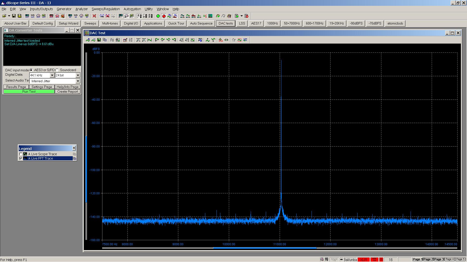 20180708-09 Modi MB SE inferred jitter - 7 KHz BW - spdif.PNG
