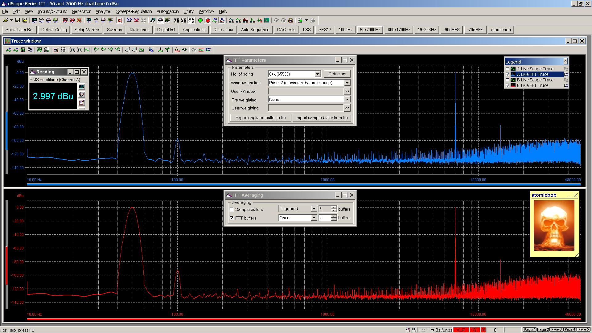 20180708-16 Modi MB SE 50+7000Hz dual tone 3 dBu - spdif.png