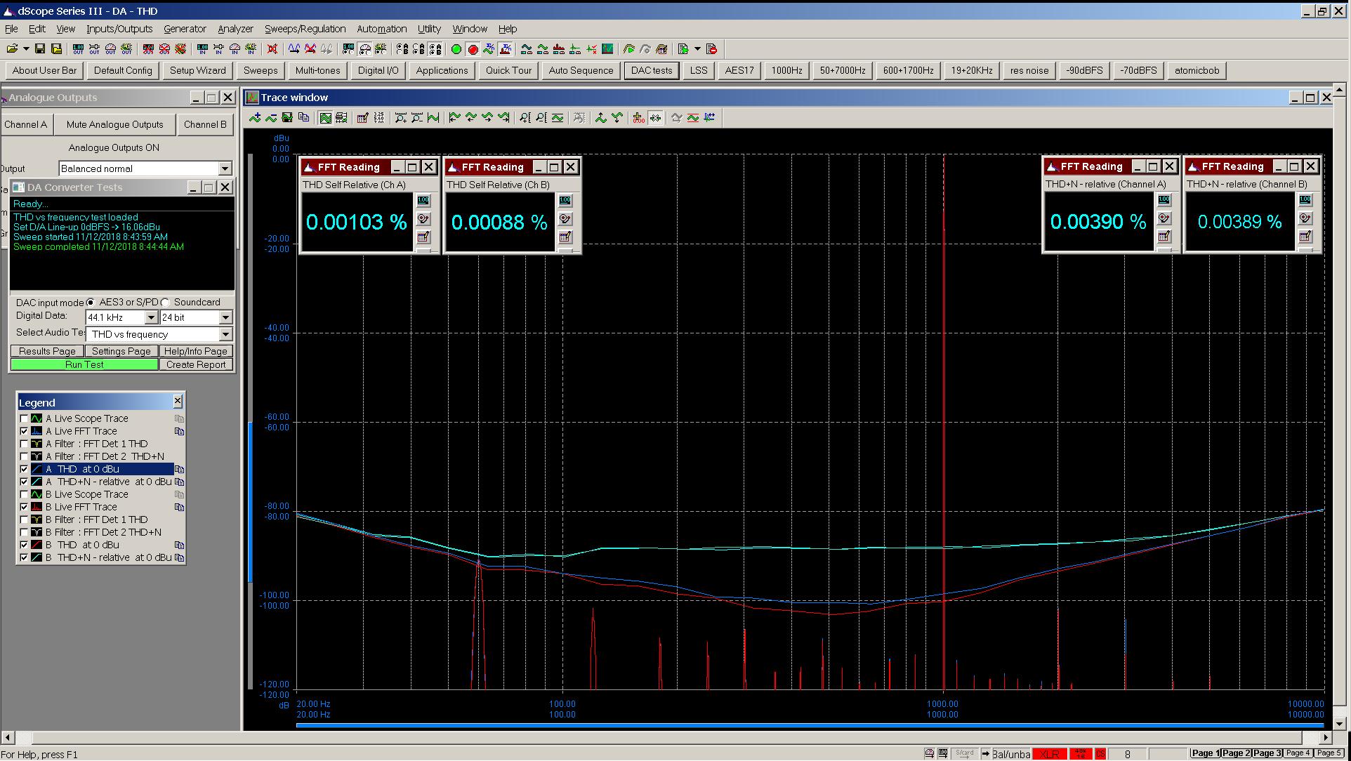 20181110-11 LiqPlat THD THD+N vs Freq 30R SE-4XF - NoiseNuke.png
