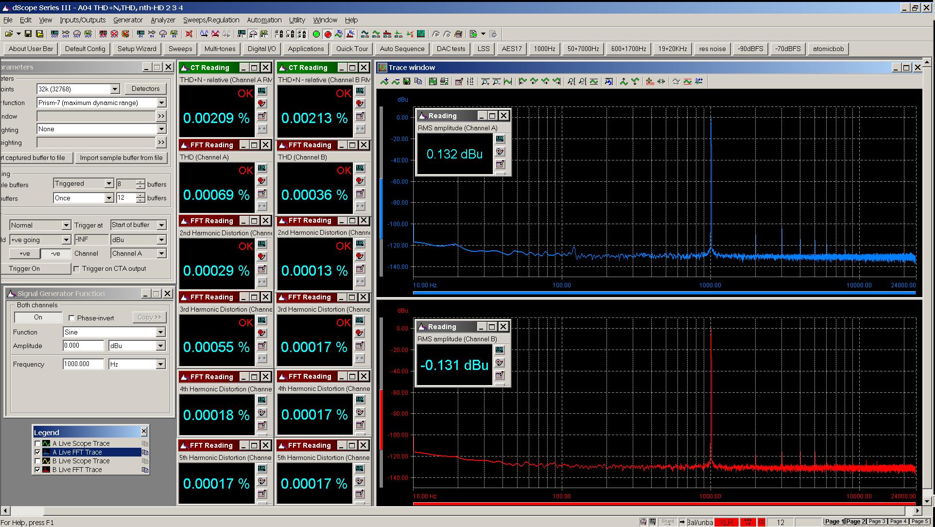 20181110 LiqPlat A04 THD+N  THD  nth-HD FFT 300R 4XF.png