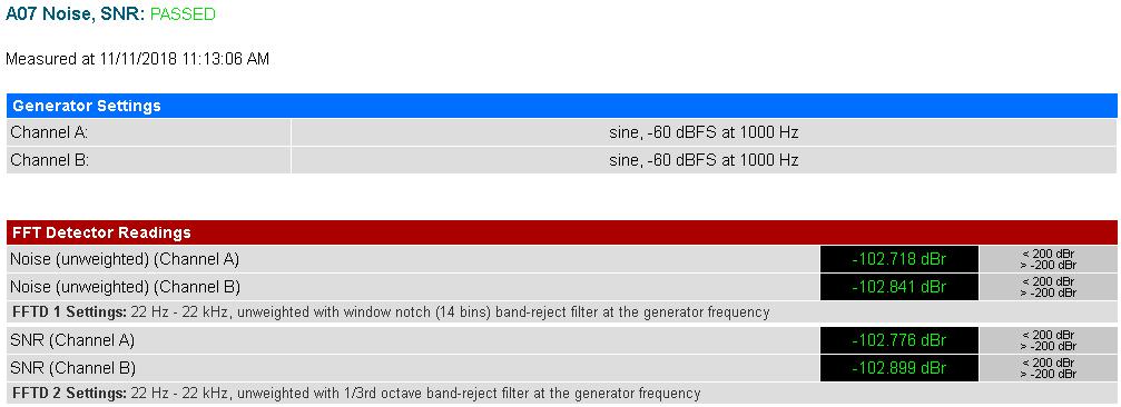20181110 LiqPlat A07 SNR 300R.png