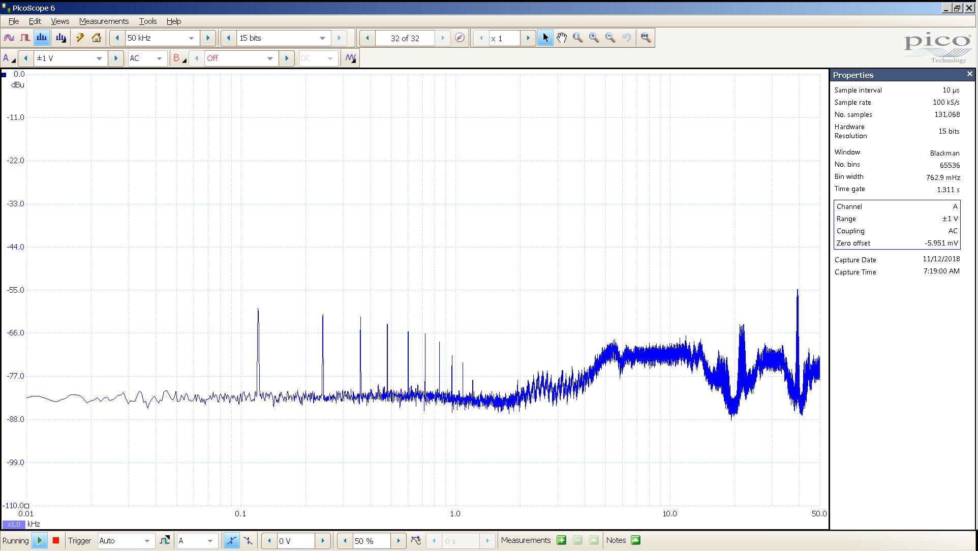 20181112-45 36V 56R residual noise 200mV FFT 10Hz - 50KHz - SMPS.png