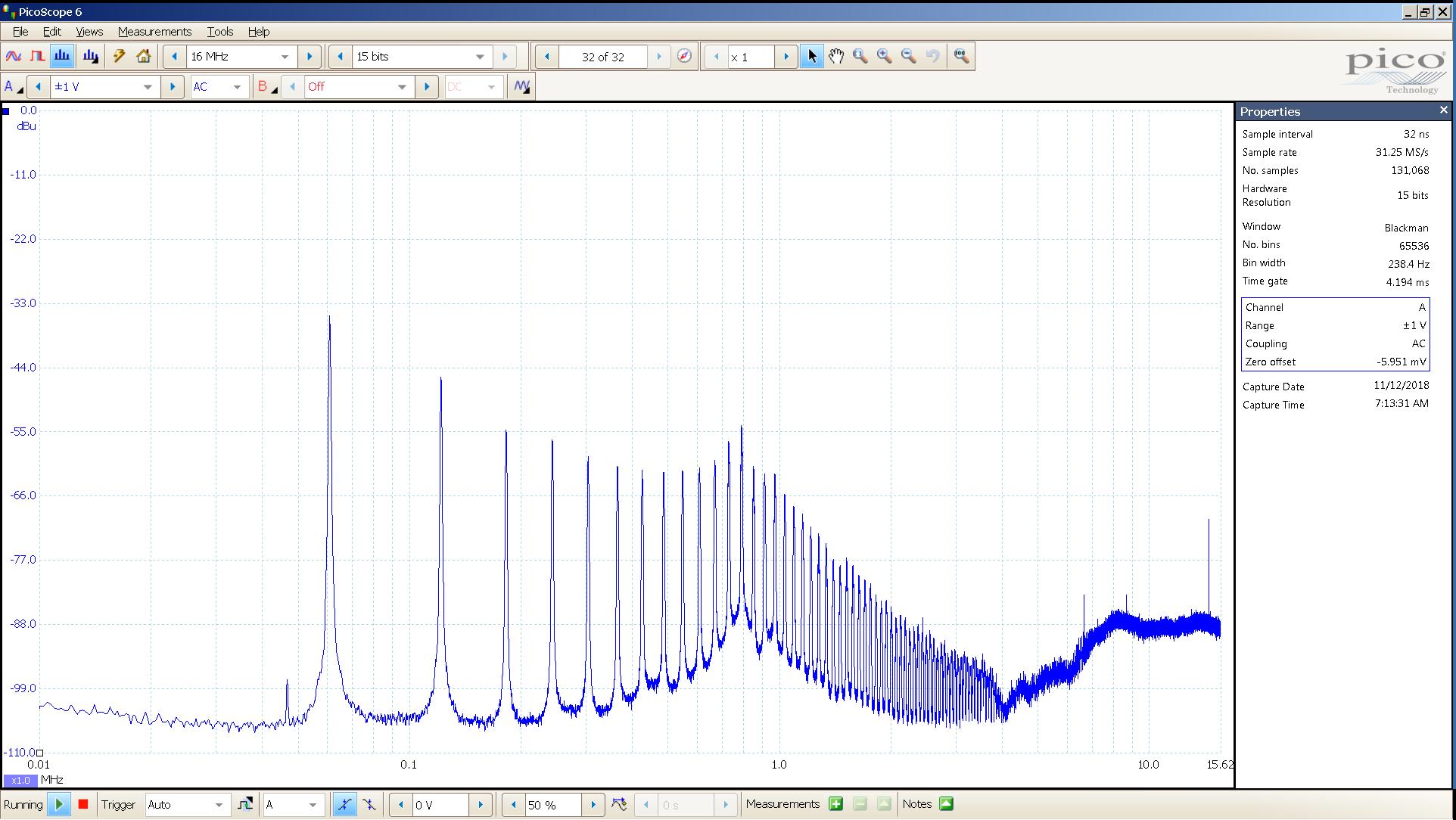 20181112-48 36V 56R residual noise 200mV FFT 10KHz - 15MHz - SMPS.png