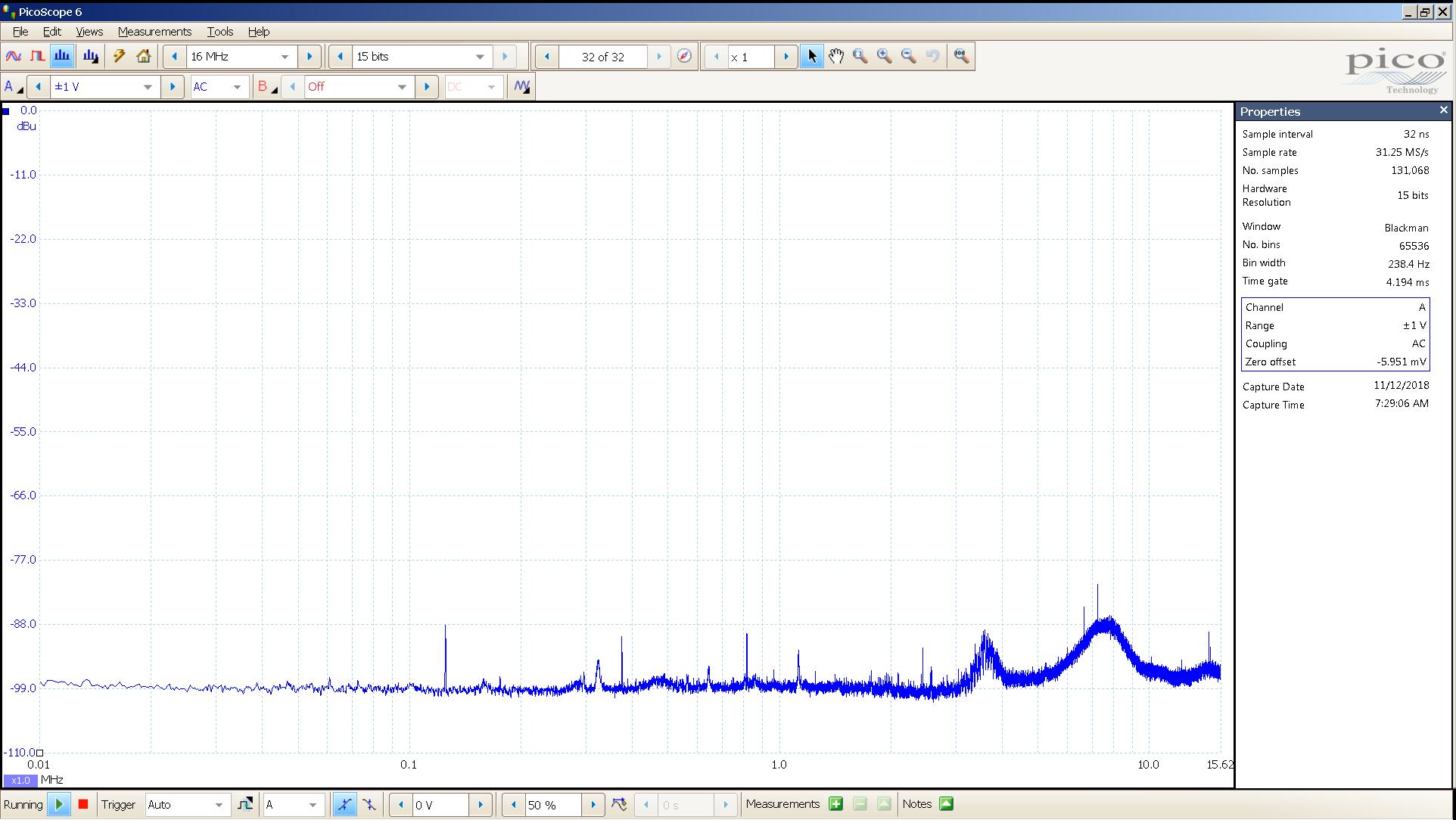 20181112-49 36V 56R residual noise 200mV FFT 10KHz - 15MHz - NoiseNuke.png