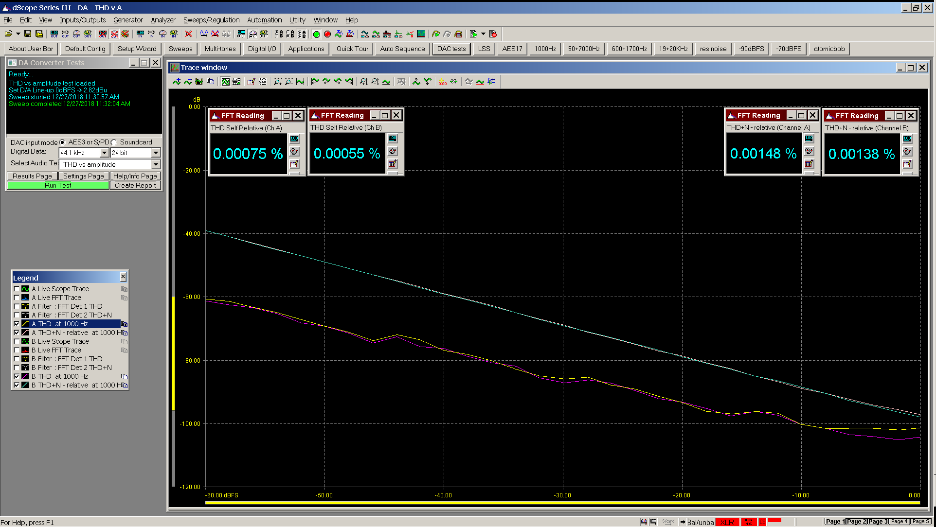 20181227-03 convert2 Bal THD THD+N vs amplitude - AES.PNG