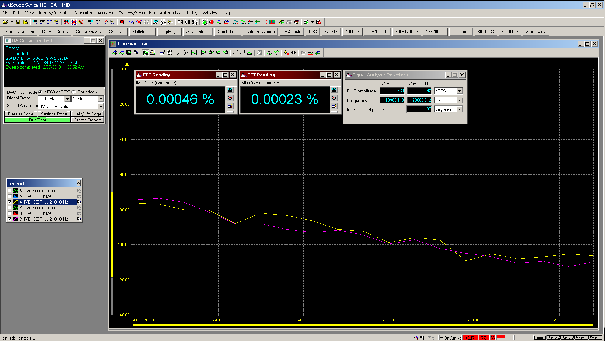 20181227-05 convert2 Bal IMD vs amplitude - AES.PNG