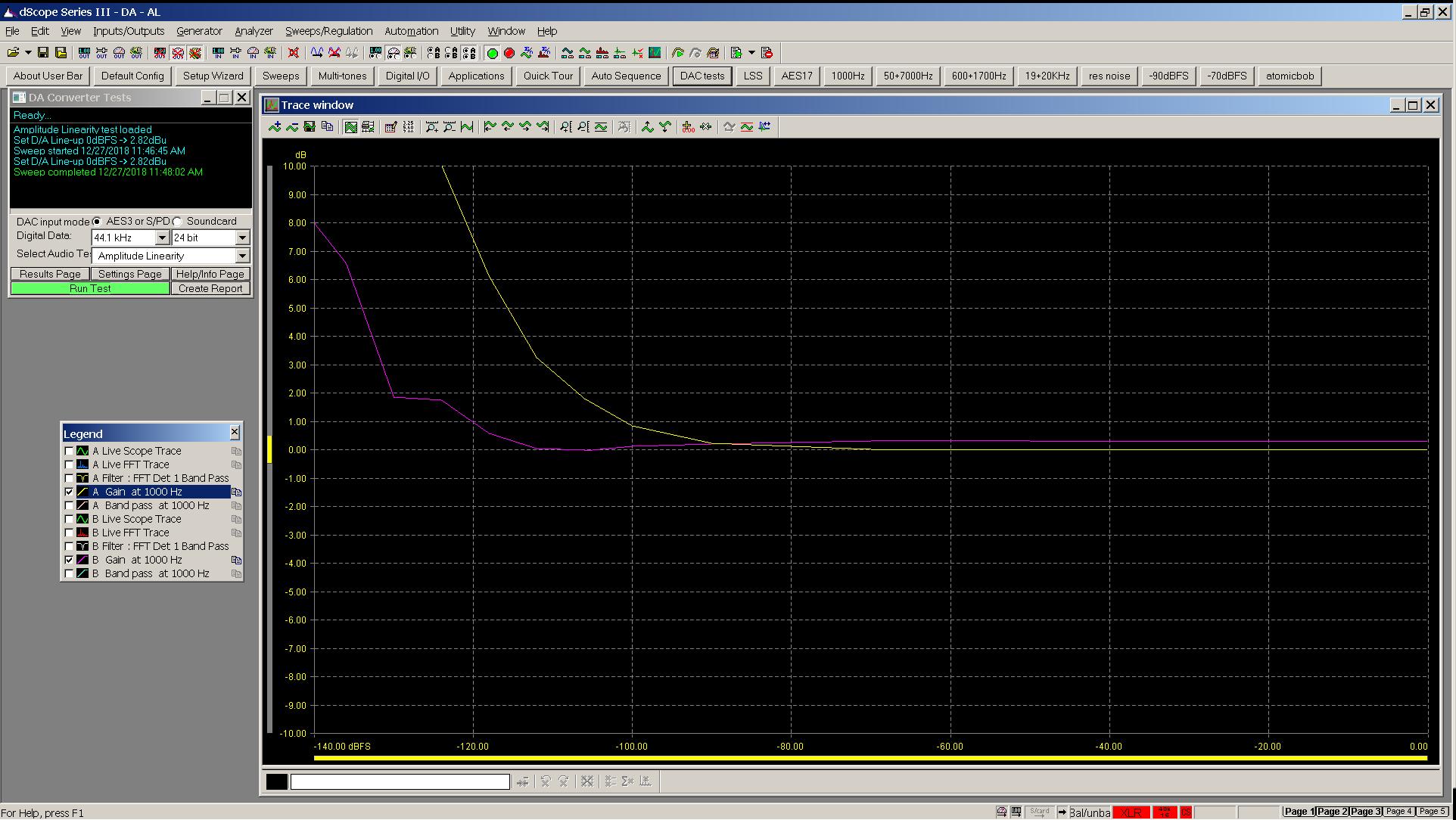 20181227-11 convert2 Bal 1 KHz gain linearity - AES.PNG