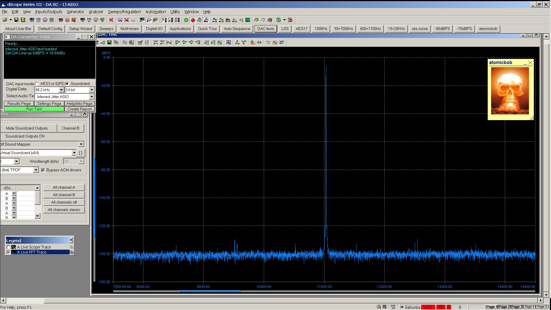 20181227-59 convert2 Bal inferred jitter - 7 KHz BW - AES - Dante VSC - 11 KHz - ext clk t2.PNG