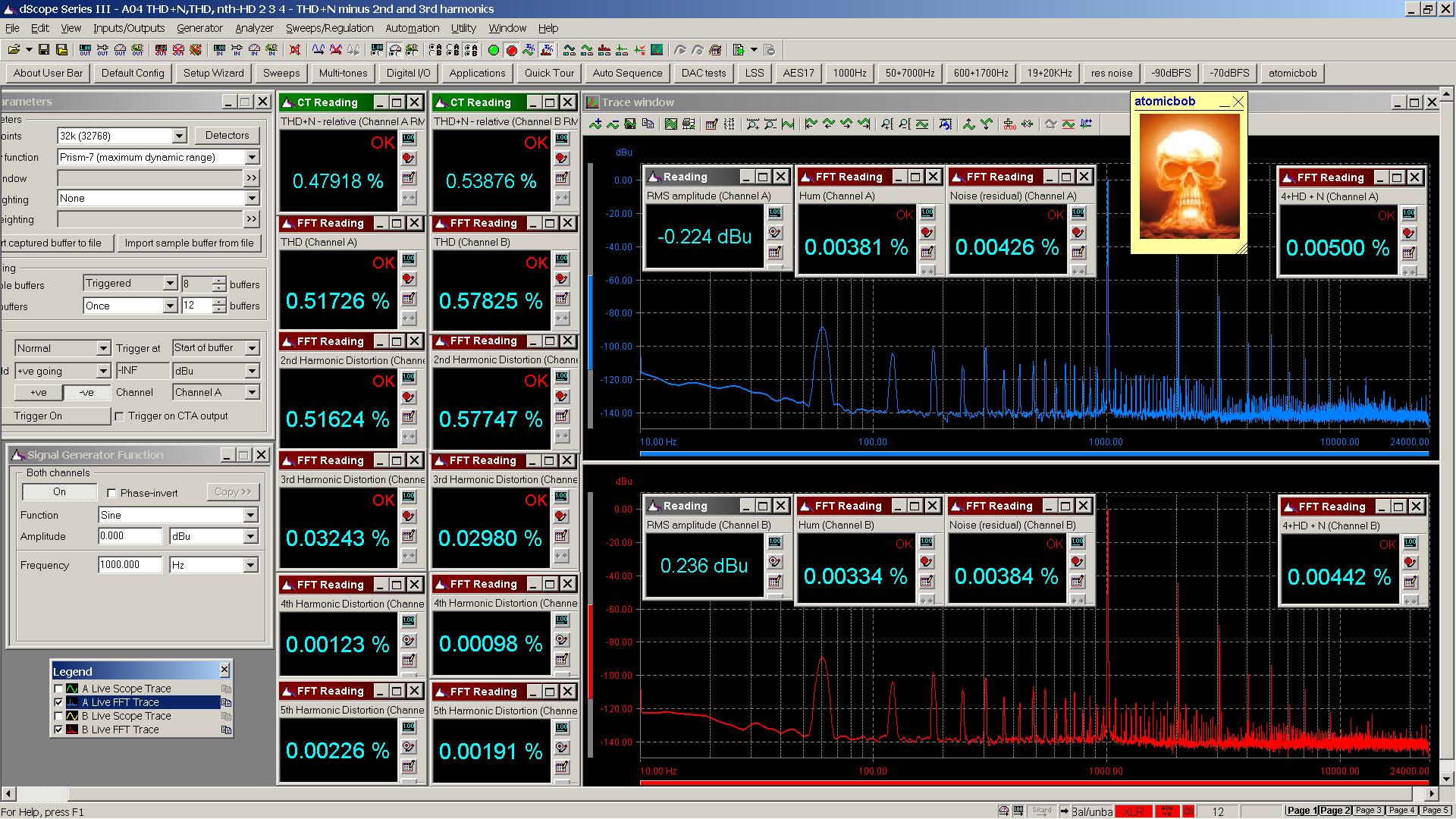 201900930 SW51+ 6Z51P A04 THD+N  THD  nth-HD FFT 300R LoZ - 4+HD+N with 60Hz 0dBu.png