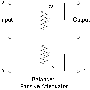 20190110 Typical Bal passive attenuator.png