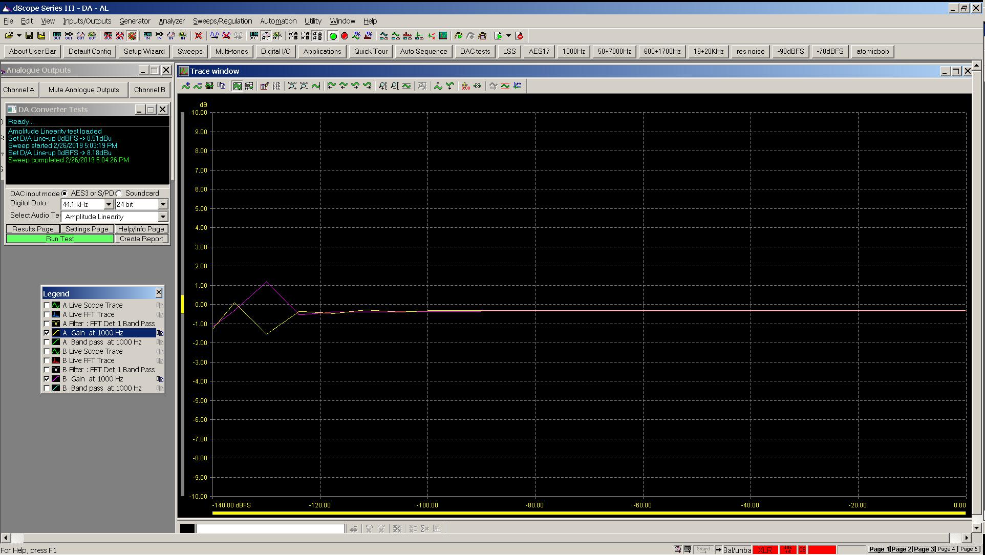 20190221 P20 1 KHz gain linearity 300R.PNG