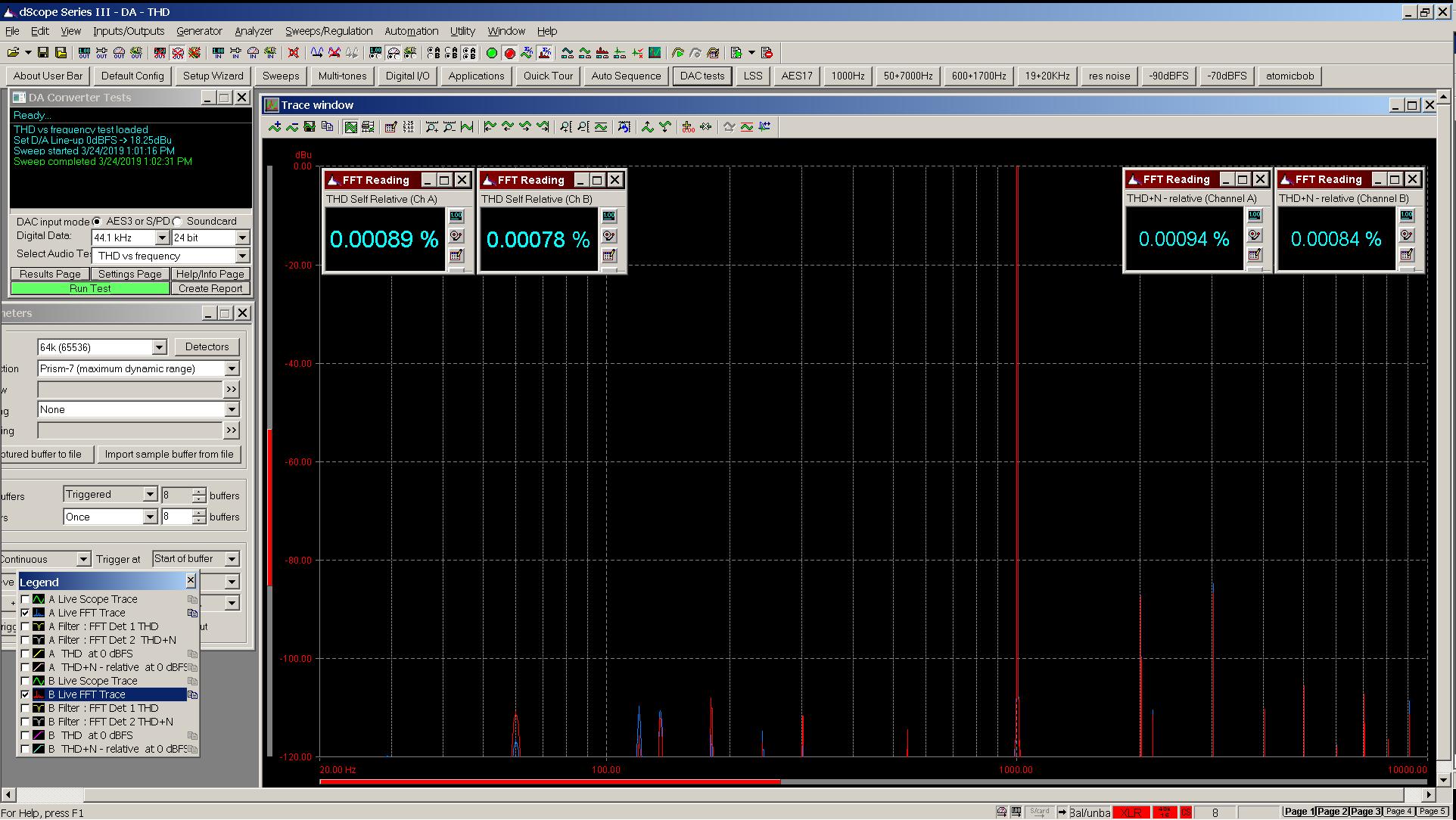 20190323-01 solaris Bal THD THD+N spectrum - AES.PNG