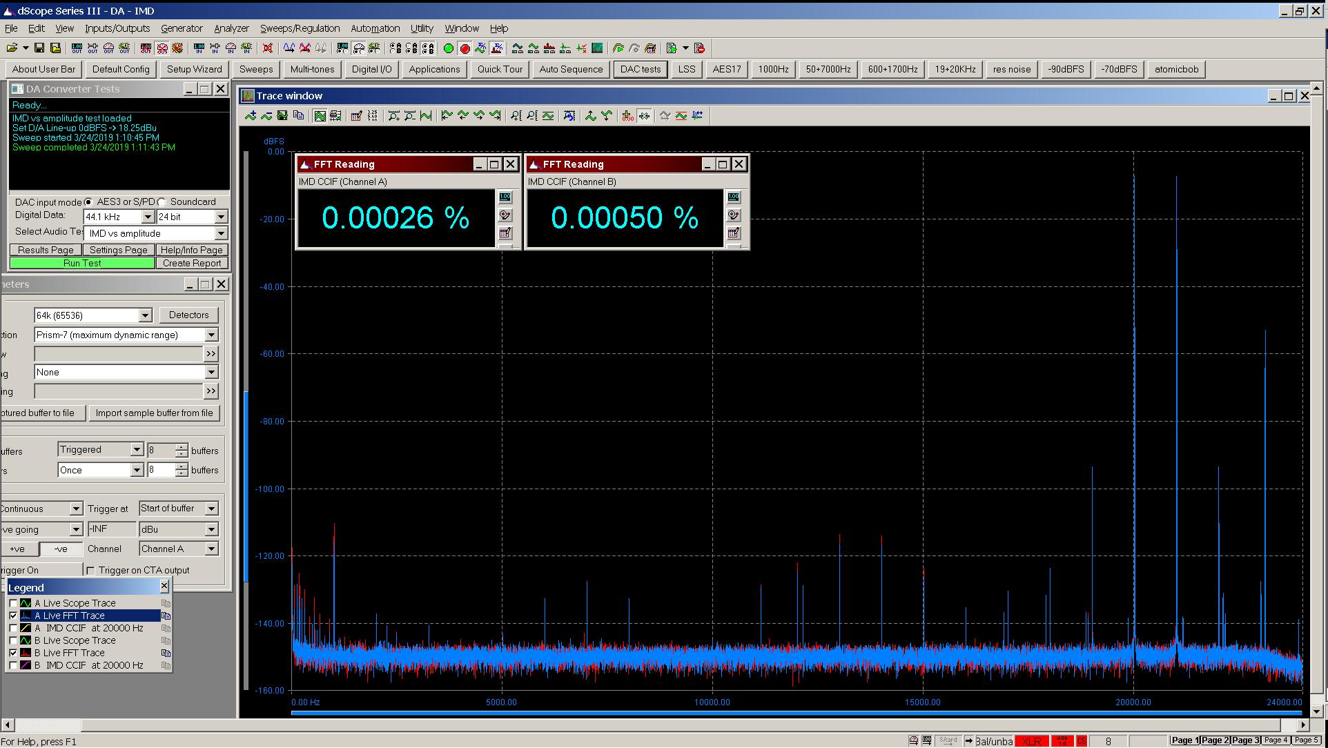 20190323-04 solaris Bal IMD spectrum - AES.PNG
