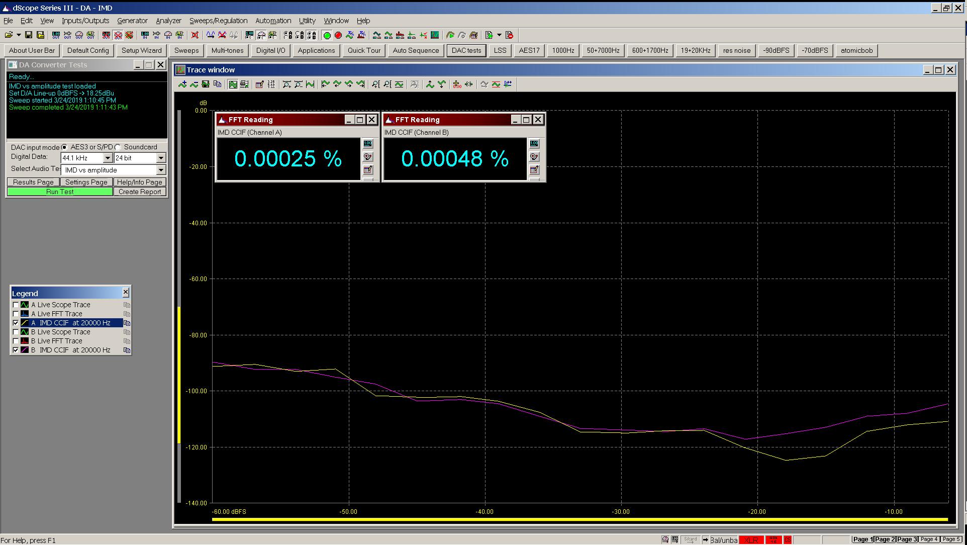 20190323-05 solaris Bal IMD vs amplitude - AES.PNG
