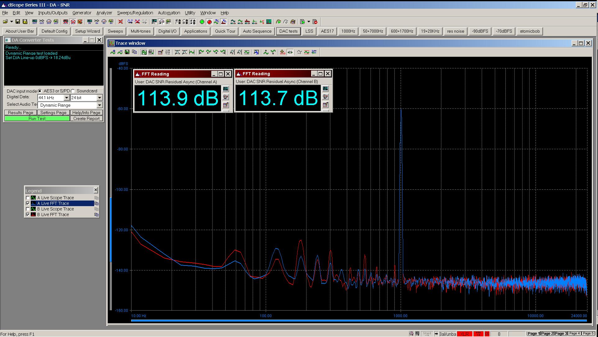 20190323-14 solaris Bal dynamic range - AES.PNG