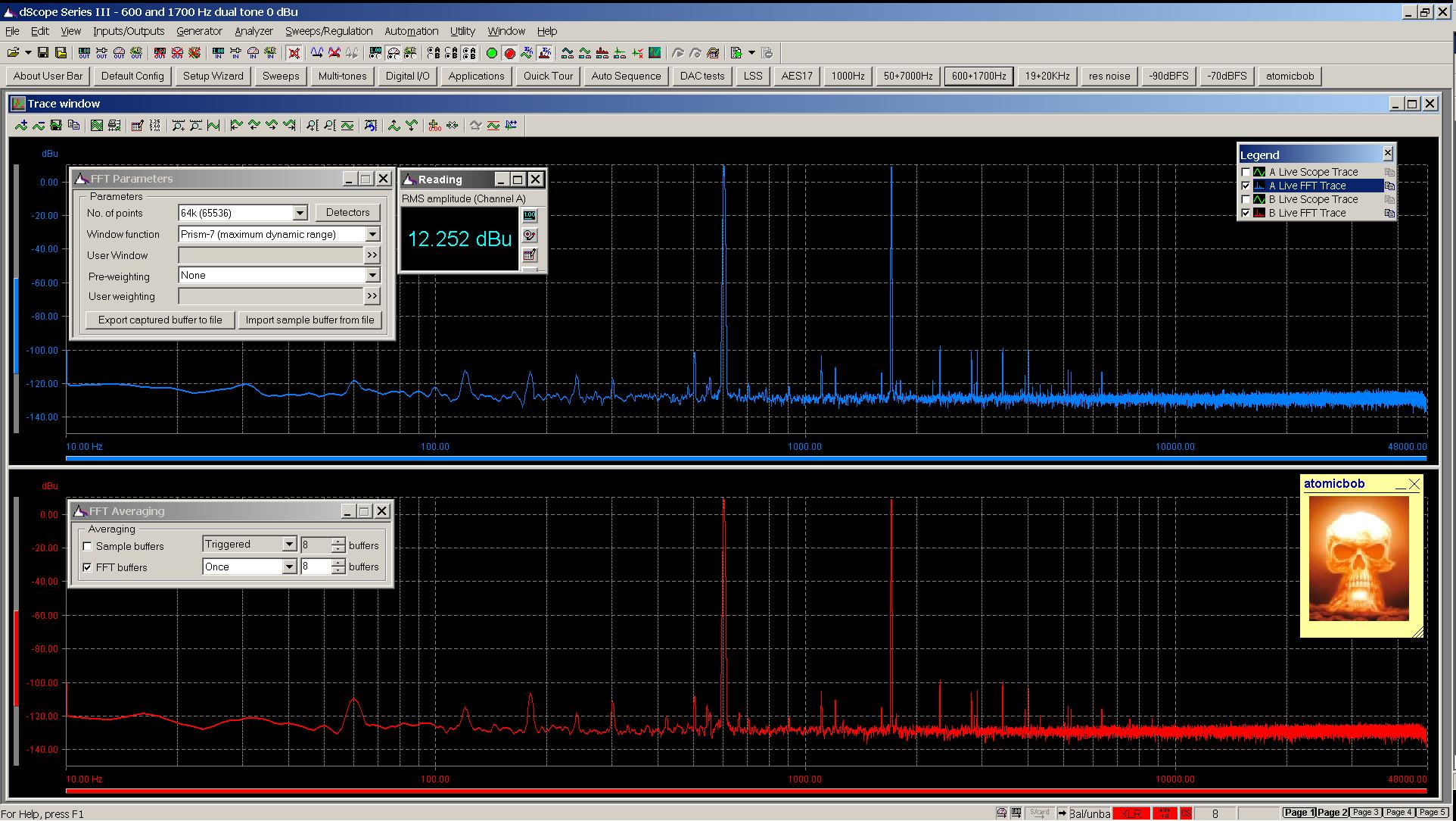 20190323-17 solaris Bal 600+1700Hz dual tone - AES.png
