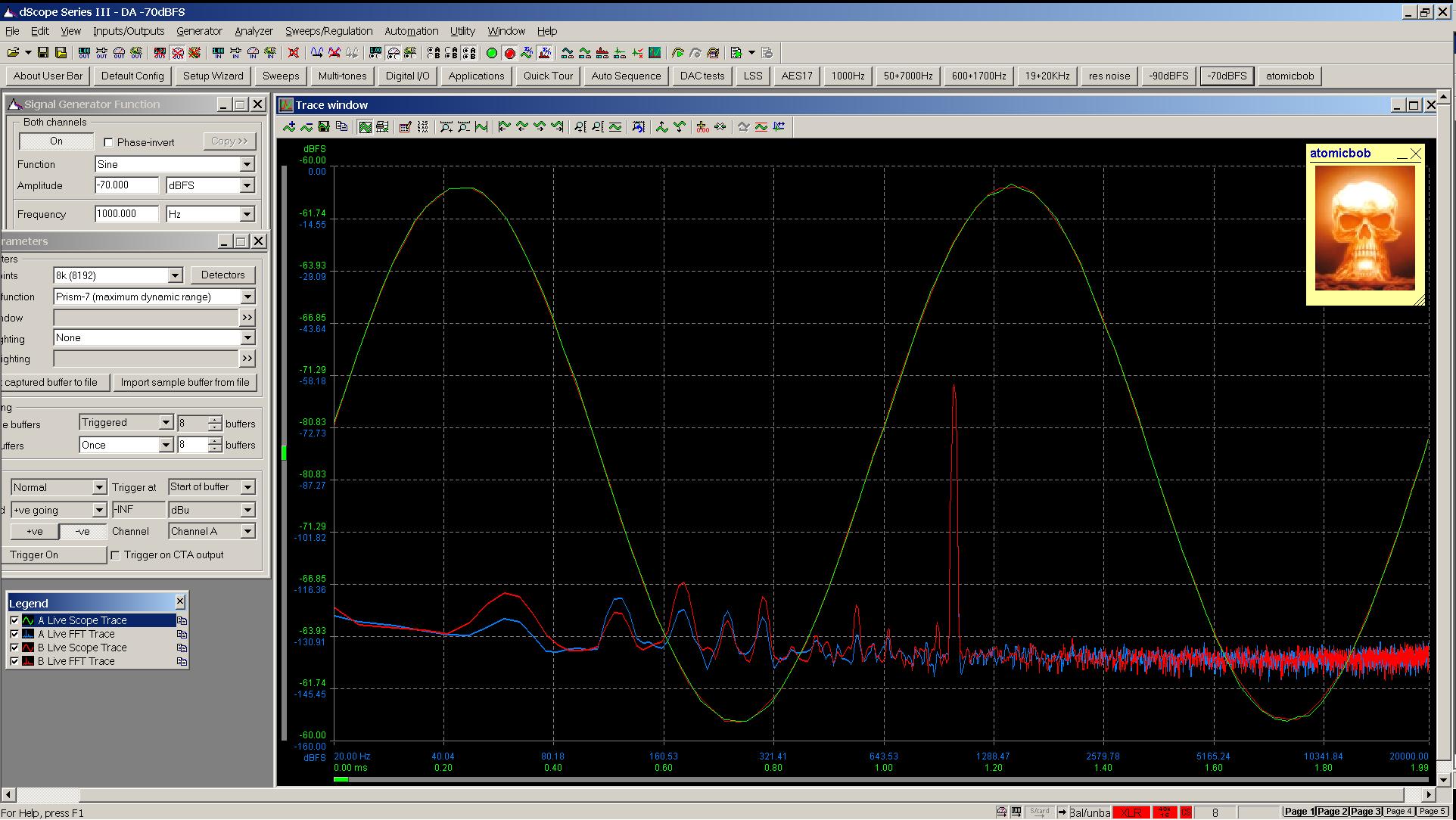 20190323-19 solaris Bal 1 KHz -70 dBFS - AES.PNG